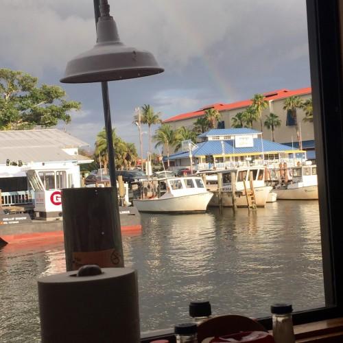 Rainbow: 177