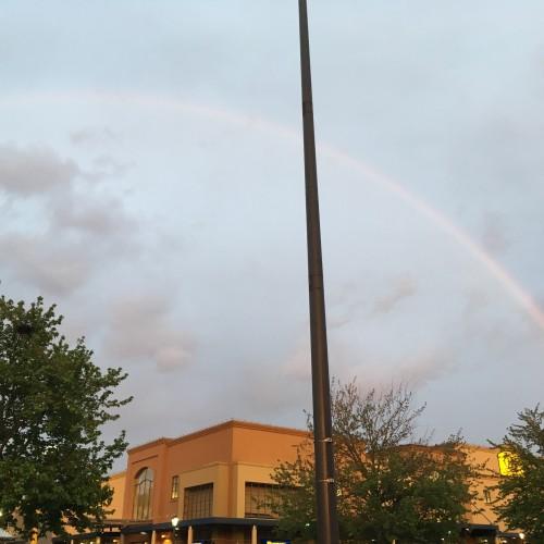 Rainbow: 248
