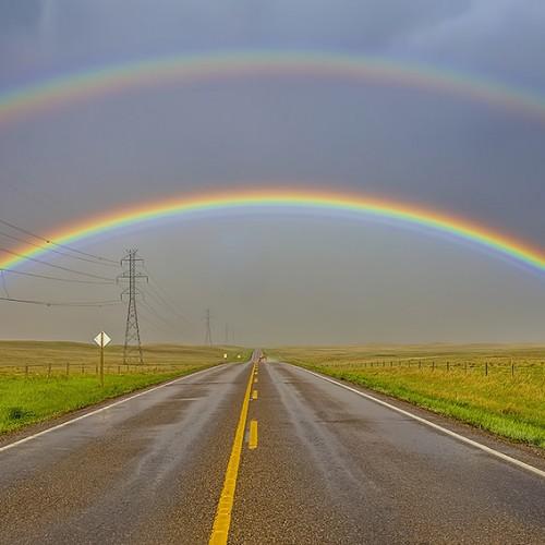Rainbow: 26