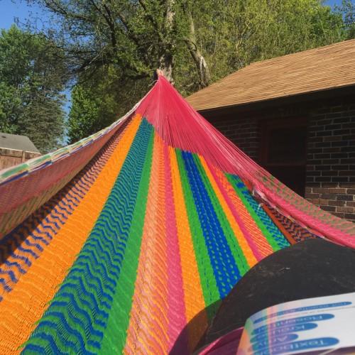 Rainbow: 188