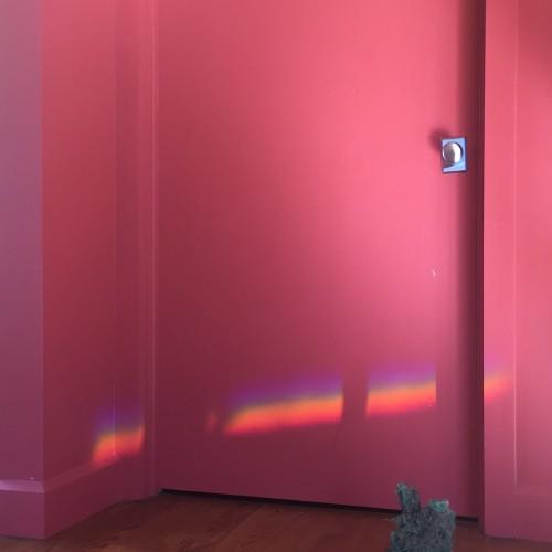 Rainbow: 151