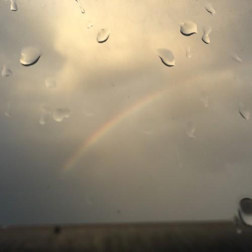 Rainbow: 149