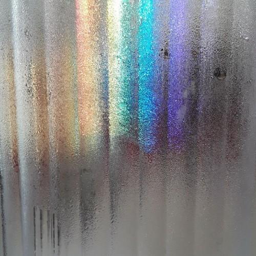 Rainbow: 258
