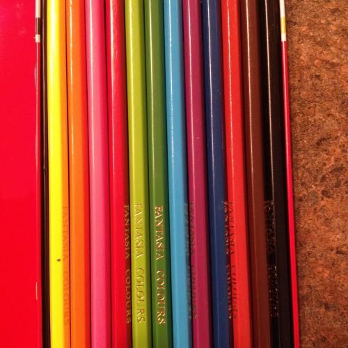Rainbow: 192