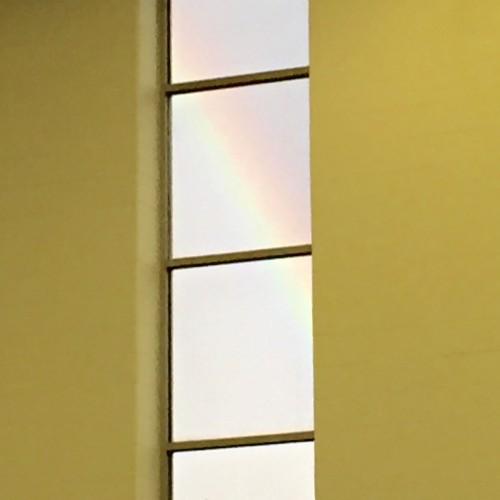 Rainbow: 129